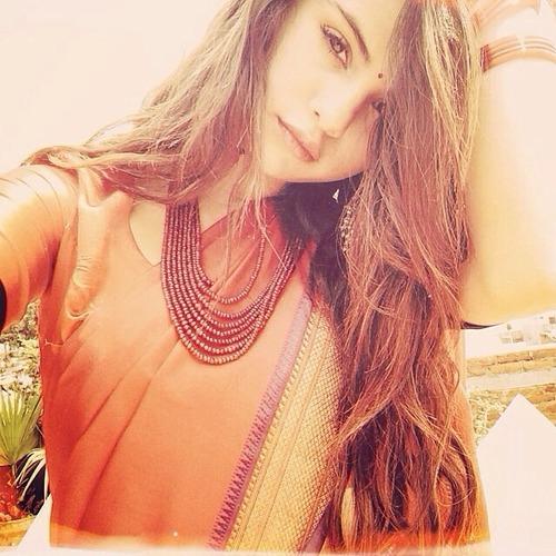 Have you seen Selena Gomez's desi avatar? View Pics!