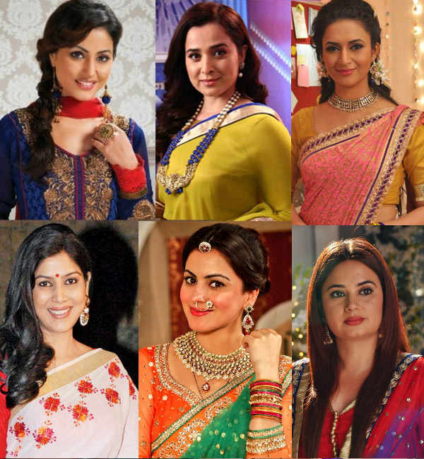 Mother's Day special: Who is the coolest mom on TV – Akshara, Ishita, Dilshaad or Pakhi? Vote!