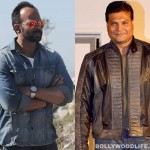 Is Dayanand Shetty Rohit Shetty's new action hero?