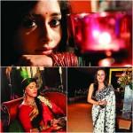 Uttaran's Maharani upsets transgender activist Laxmi Narayan Tripathi