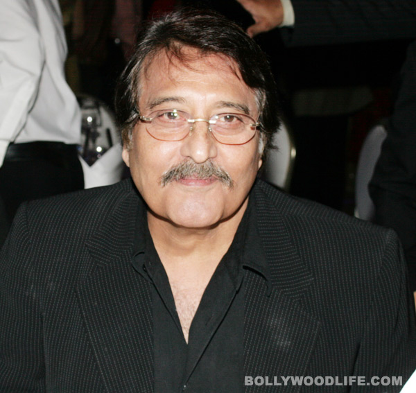 Vinod Khanna: Lots of changes will happen after elections