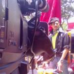 Vishal Malhotra: I chose Cinestars Ki Khoj over Entertainment Ke Liye Kuch bhi Karega!