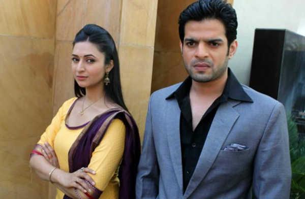 Yeh Hai Mohabbatein: Ishita and Raman fighting over Mihir and Mihika's relationship?