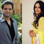 Entertainment Ke Liye Kuch Bhi Karega: Archana Puran Singh to replace Farah Khan?