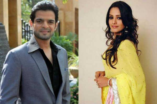 Yeh Hai Mohabbatein: Raman to romance ex-wife Shagun, will Ishita be jealous?