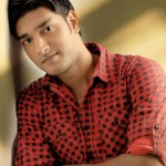 Sapne Suhane Ladakpan Ke: Why is Zohaib Siddiqui returning to the show?
