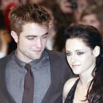Robert Pattinson staying in ex-girlfriend Kristen Stewart's home?