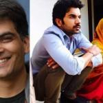 Citylight's Manav Kaul sings praises for co-star  Rajkummar Rao