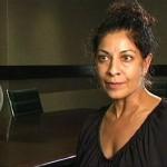 The World Before Her director Nisha Pahuja wants to direct Shah Rukh Khan