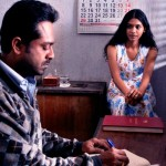 Srilankan film With You Without You pulled out after protests!