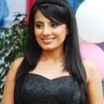 Uttaran: Amrin Chakkiwala to make an entry in the show
