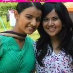 Sapne Suhane Ladakpan Ke: Will Gunjan and Rachna remain safe from Guruji's men?