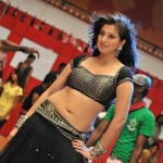 Laksmi Rai changes her name to Raai Laxmi