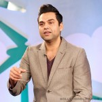 Abhay Deol: Mistakes happen when people don't learn from them