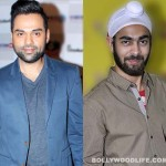 Abhay Deol and Manjot Singh to team up for SNAFU