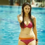 Aditi Rao Hydari: I am very proud of my bikini sequence in Boss!