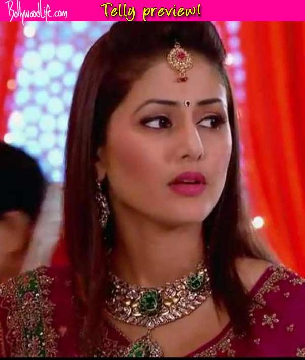Yeh Rishta Kya Kehlata Hai: Will Akshara sort out the differences between Jasmeet and Sunaina?