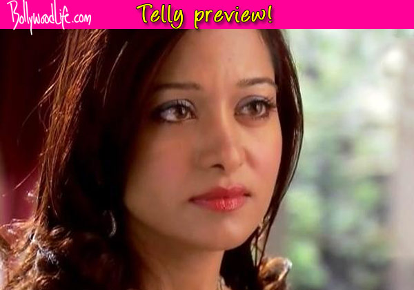 Beintehaa: Will Aaliya prove Zubair innocent?