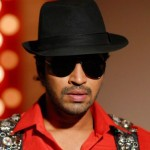 Allari Naresh gets a producer in brother Aryan Rajesh
