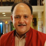 Sanskari Alok Nath to play babuji again in Tu Mere Agal Bagal Hai