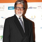 Amitabh Bachchan: Action is choreographed dance…miss a punch and ICU!