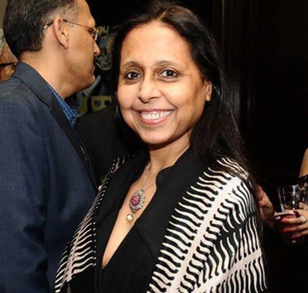 Anju Modi to design for Sanjay Leela Bhansali's Bajirao Mastani