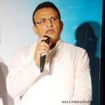 Why Annu Kapoor will not see Basu Chatterjee's Shaukeen?