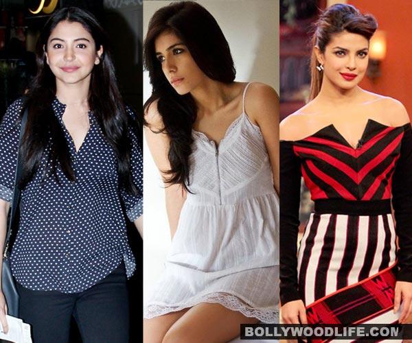 Who has joined Priyanka Chopra and Anushka Sharma in Dil Dhadakne Do?