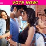 Who does Arjun Kapoor look best with – Deepika Padukone, Alia Bhatt or Parineeti Chopra? Vote!