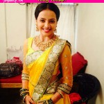 Iss Pyaar Ko Kya Naam Doon 2: Will Astha be able to go for her parents' anniversary?
