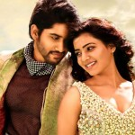 Naga Chaitanya-Samantha's Auto Nagar Surya hits screens on June 27