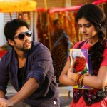 Autonagar Surya review – Naga Chaitanya's ticket to league of mass heroes is average at best!