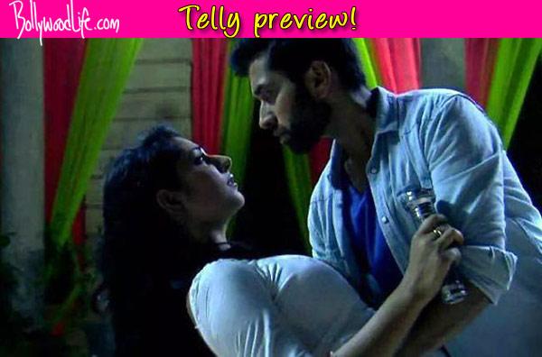 Pyaar Ka Dard Hai Meetha Meetha Pyaara Pyaara: Is it the end for Ayesha and Aditya's love story?