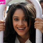 Vinita Joshi: I would be open to consummation scenes if it's in my comfort zone