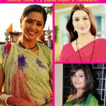Gautami Kapoor, Juhi Parmar, Shilpa Saklani: Telly actors who should make a comeback on TV!