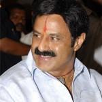 Nandamuri Balakrishna launches new film