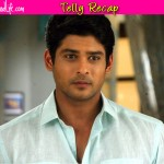 Balika Vadhu: Will Shiv resign from the Collector's post?