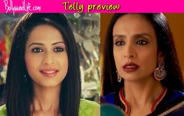 Beintehaa: Will Suraiyya help Barkat to plot against Aaliya?