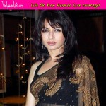 Life OK Now Awards: Bhagyashree talks about her new TV show Laut Aao Trisha!