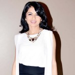 Bhagyashree: I am really excited to be back in the entertainment space
