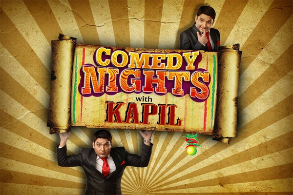 When Kapil Sharma's Comedy Nights with Kapil made fans cry...