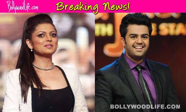 Jhalak Dikhhla Jaa 7: Drashti Dhami out, Manish Paul in?
