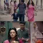 Is Aamna Sharif making a comeback to films with Ek Villain?