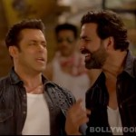 Vijender Singh: I am a huge fan of Akshay Kumar and Salman Khan