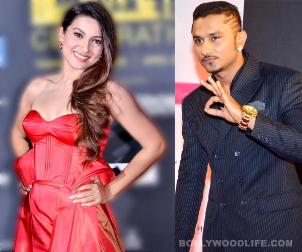 Yo Honey Singhs Indias Raw Star To Be Hosted By Bigg Boss 7 Winner Gauhar