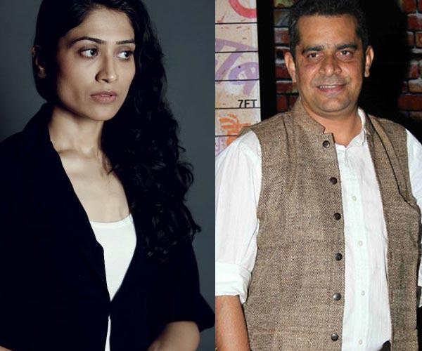 Geetika Tyagi molestation case: Subhash Kapoor arrested, later released on bail