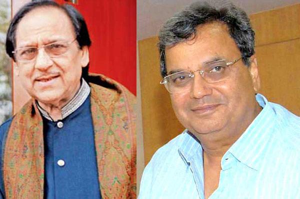 Delhi International Film Festival to honour Subhash Ghai, Ghulam Ali