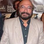 Govind Nihalani heads Ladakh International Film Festival 2014 jury