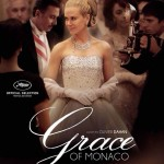Uday Chopra: Films like Grace of Monaco don't create buzz in India