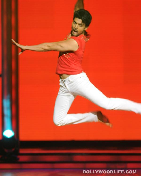Gurmeet Choudhary to learn gymnastics for his Bollywood debut